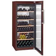 liebherr wijnkoeler
